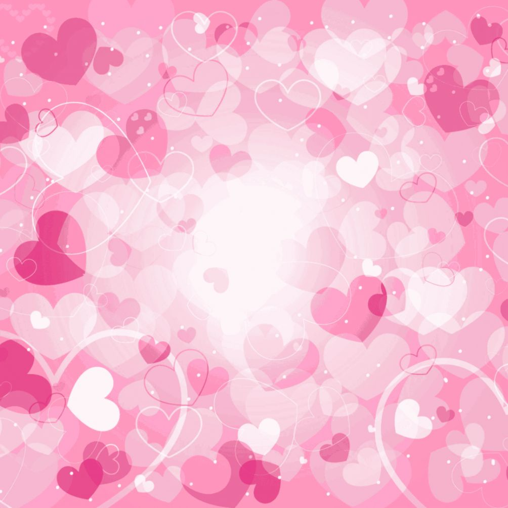 Backgrounds Love Background Image Customize Download