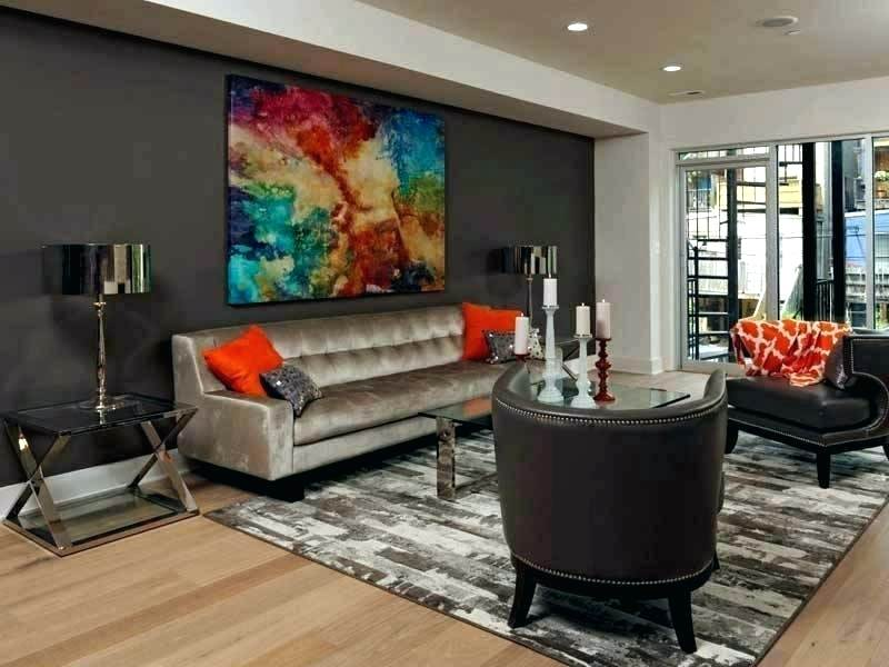 Accent Wall Paint Ideas For Living Room Accents Walls Grey Living Room With Accent Color 1886521 Hd Wallpaper Backgrounds Download