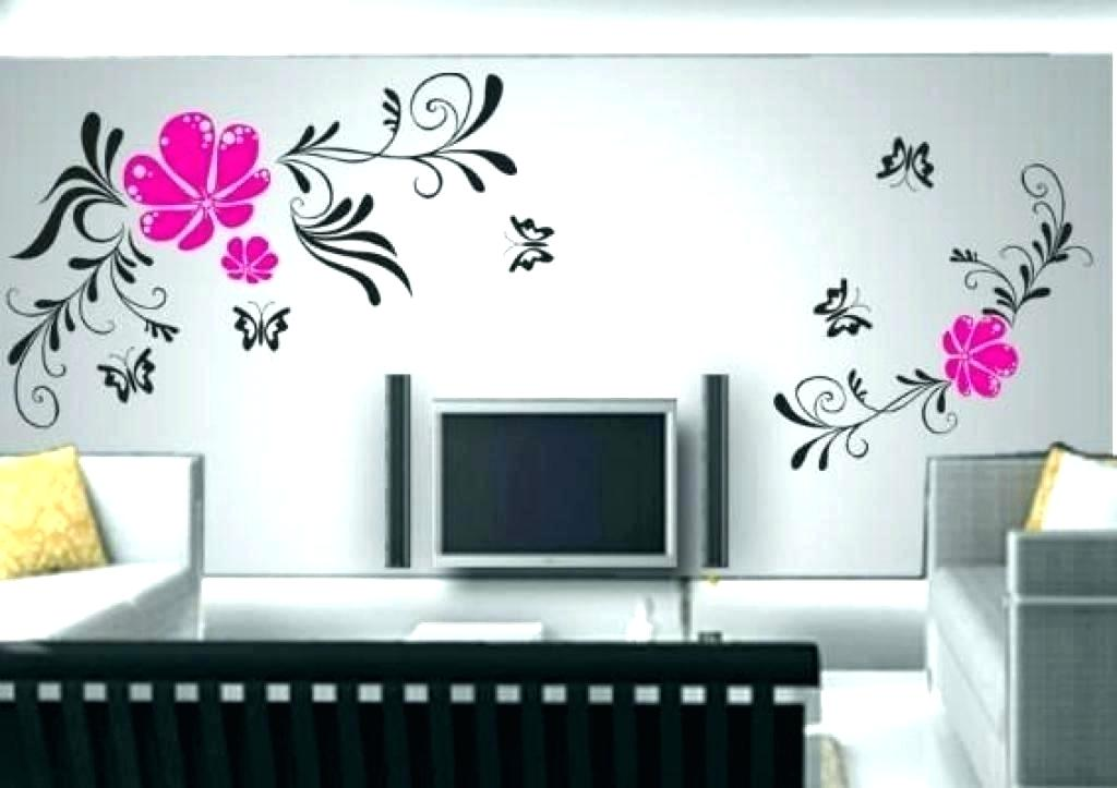 Bedroom Wall Painting Bedroom Wall Designs Wall Pattern Simple Room Painting Designs 1886546 Hd Wallpaper Backgrounds Download