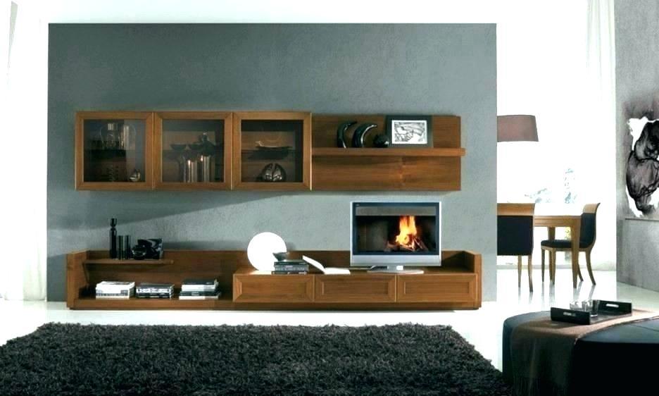 Modern Paint Ideas For Living Room Living Room Paint - Modern Living Room Paints , HD Wallpaper & Backgrounds