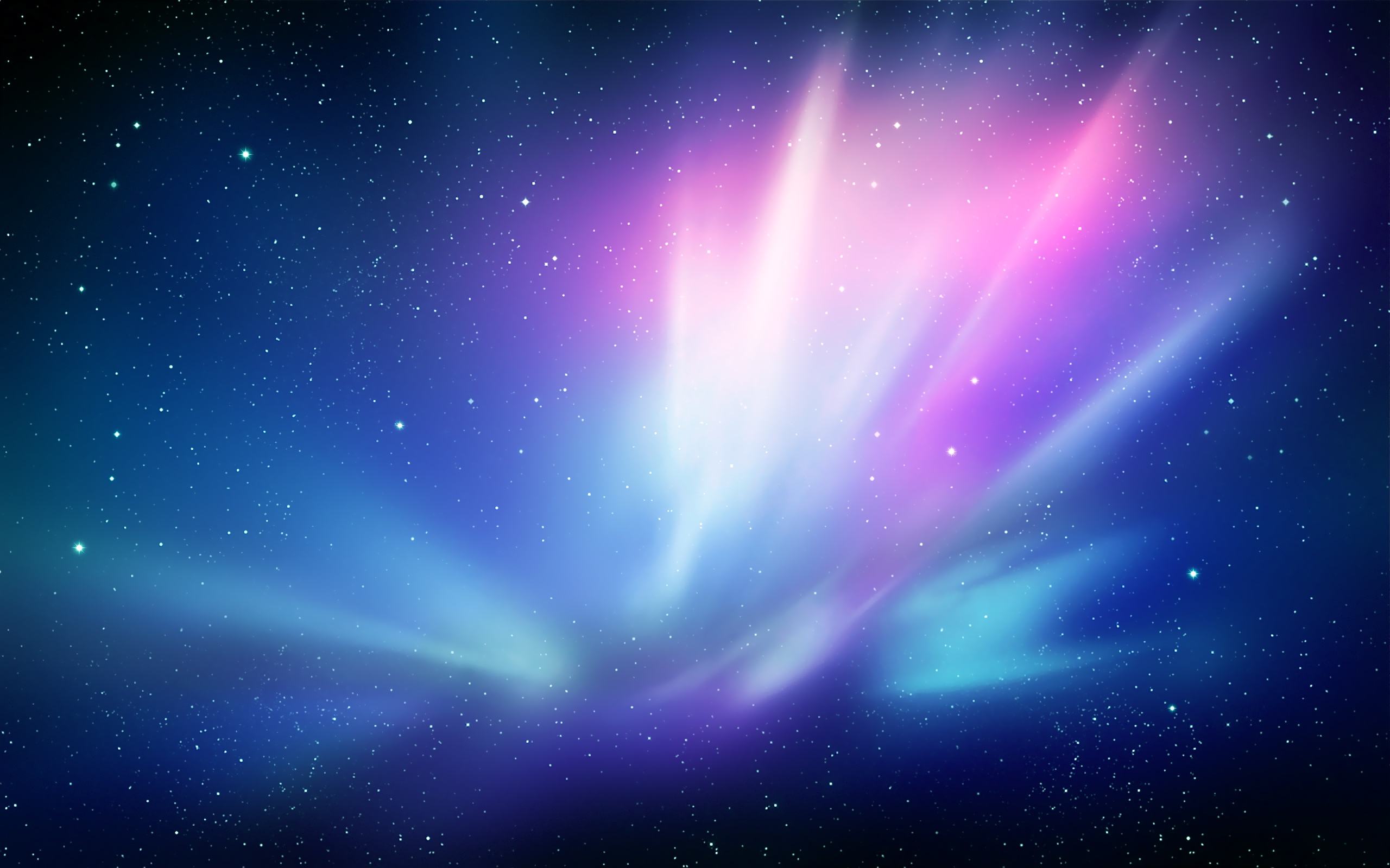 Apple Inc Wallpaper - Pink Galaxy Wallpaper Hd , HD Wallpaper & Backgrounds