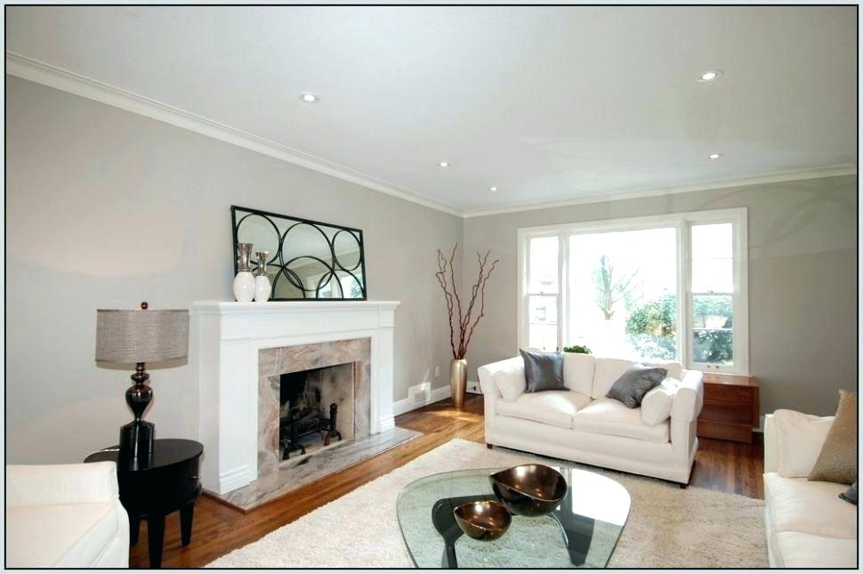 Interior Paint Color Ideas Living Room Full Size Of - Large ...
