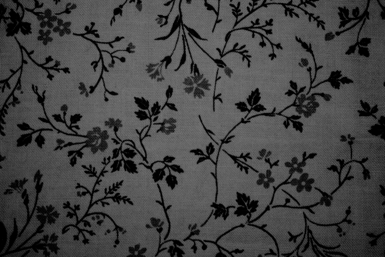 188 1887507 dark floral wallpaper hd for desktop green floral