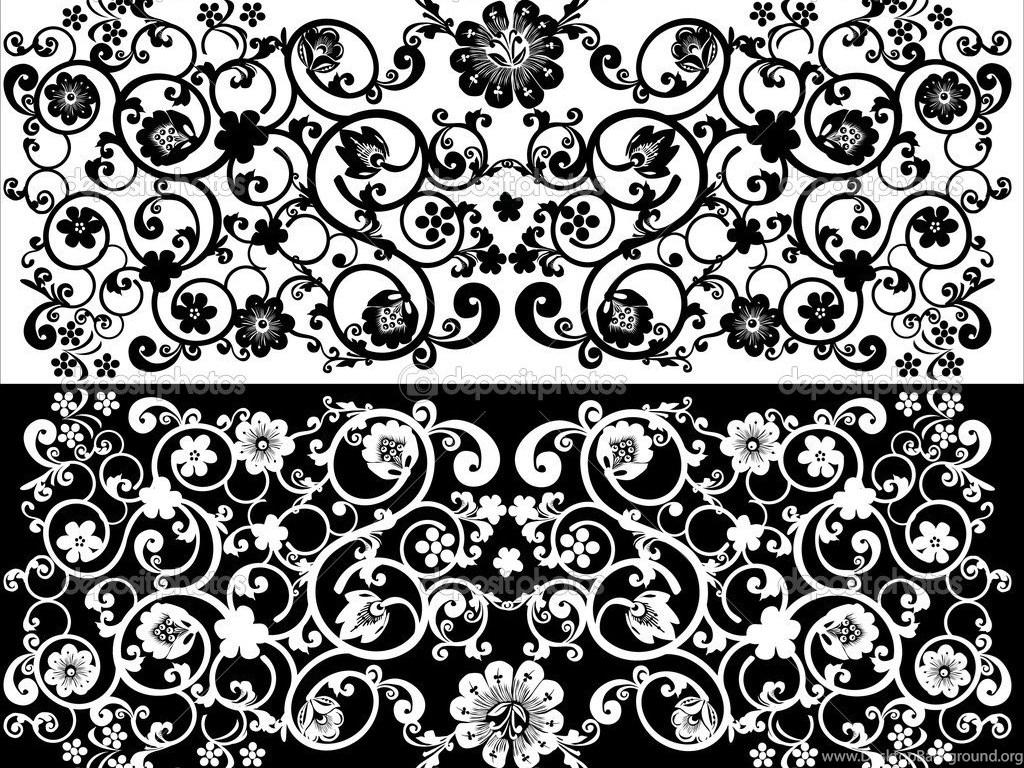 Fullscreen Tiras Preto E Branco 1887670 Hd Wallpaper
