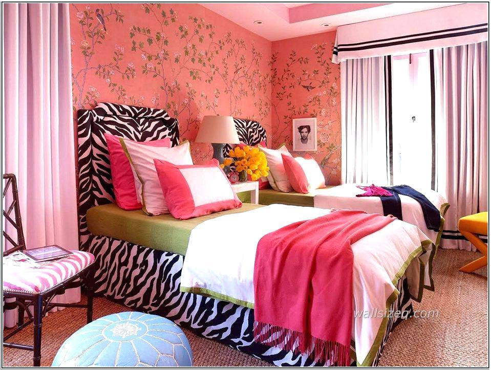 Zebra Wallpaper Border For Bedrooms Rainbow Zebra Best