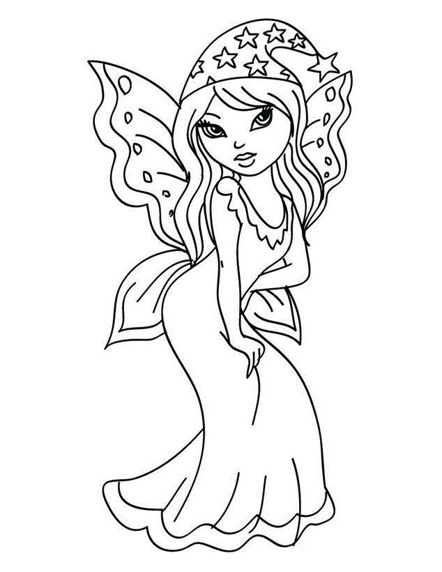 Fairy Images To Colour Beautiful Wallpapers 4 U Free Beautiful Fairy Drawing Colour 1891111 Hd Wallpaper Backgrounds Download