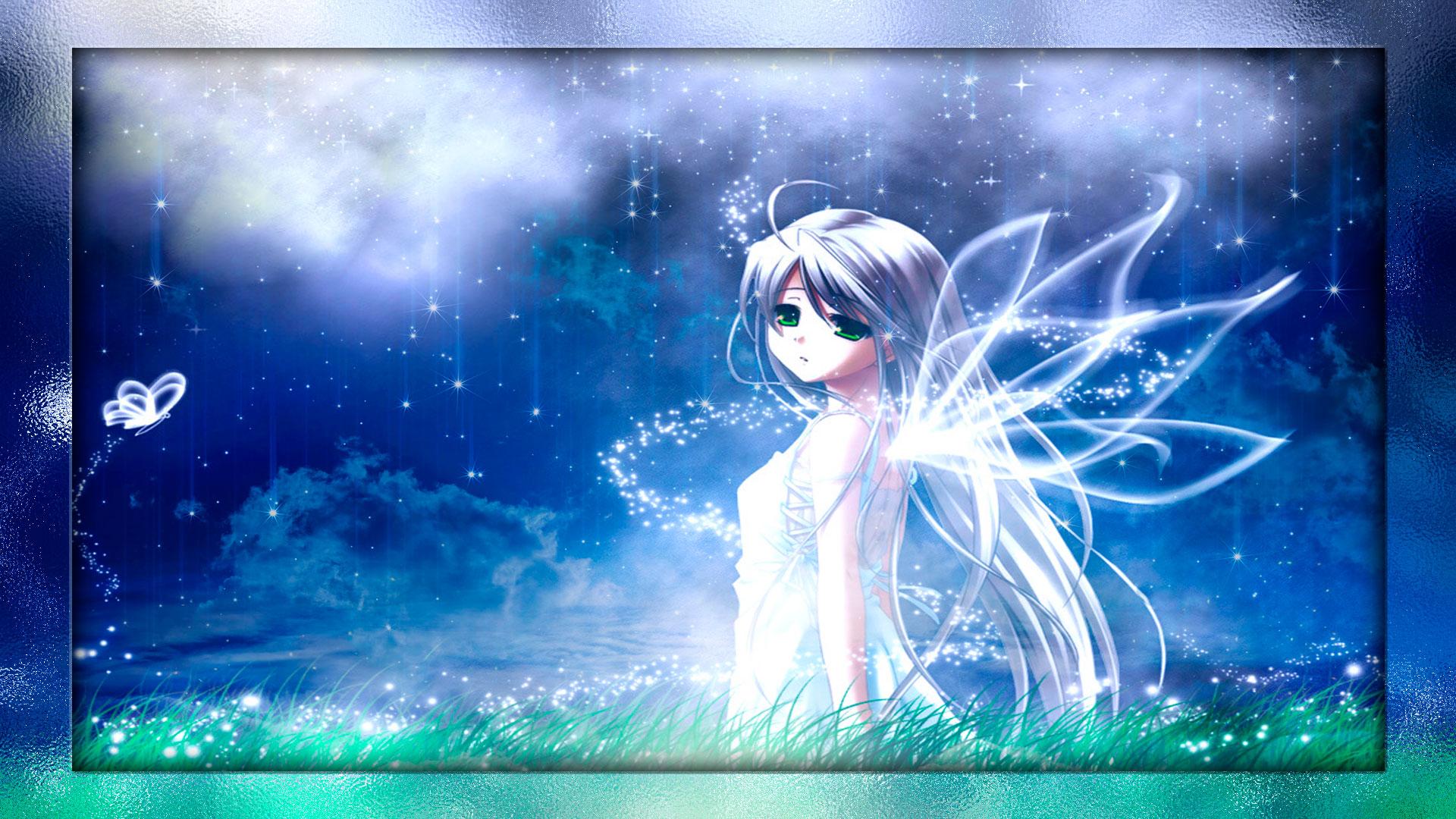 Cute Angel Wallpaper Hd 1891422 Hd Wallpaper Backgrounds