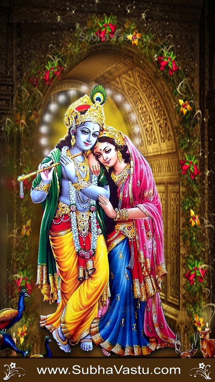 189 1892102 krishna god images wallpaper download