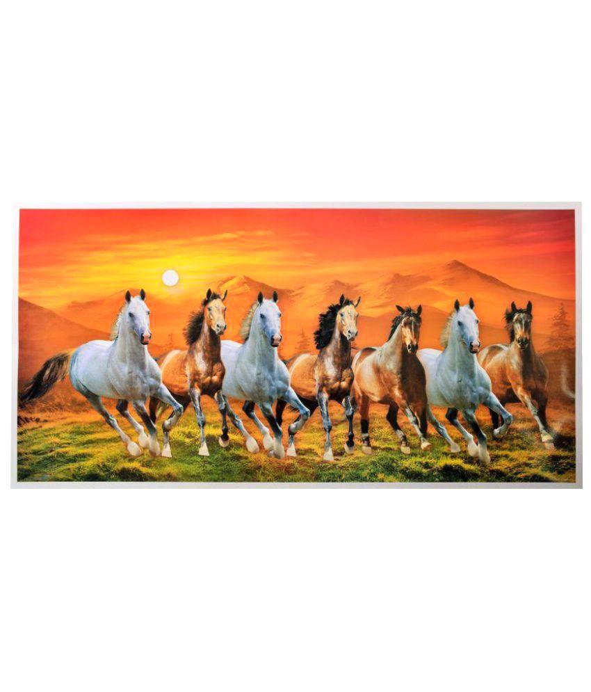 7 Running Horses Wallpaper Hd 1894027 Hd Wallpaper
