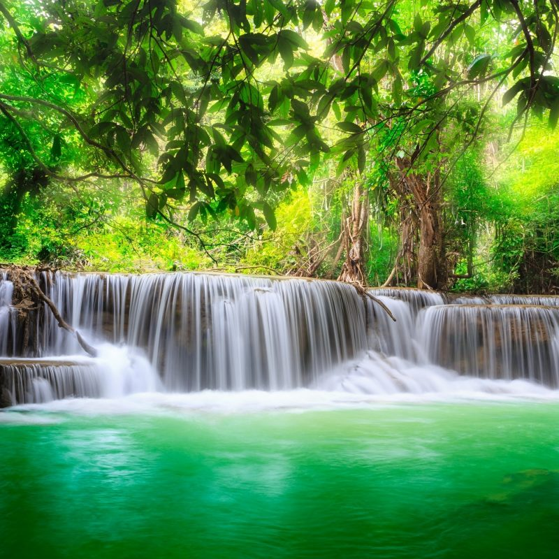 10 Latest Water Fall Wall Paper Full Hd 1080p For Pc Hd
