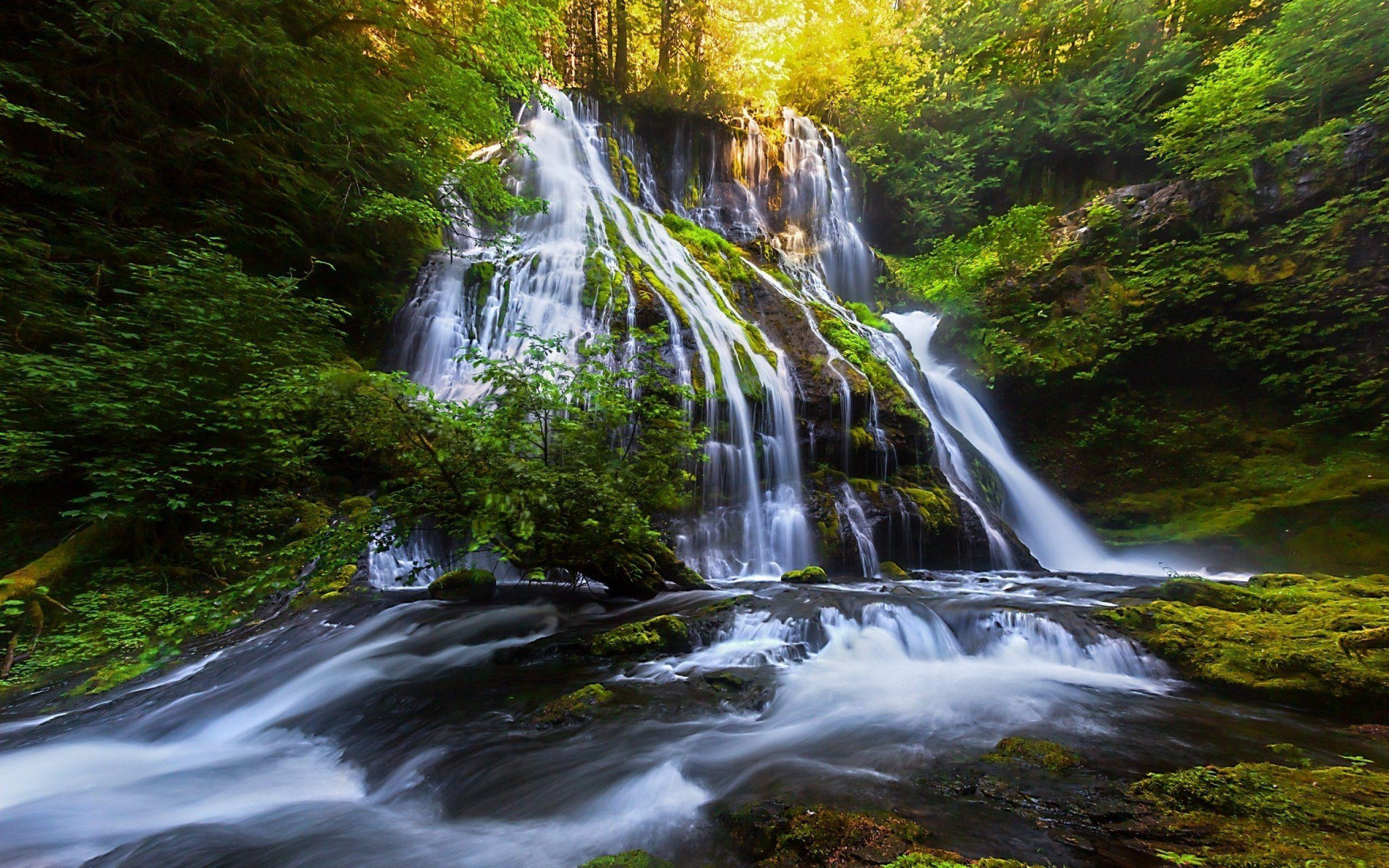189-1896635_waterfall-river-landscape-nature-waterfalls-wallpaper-landscape-images.jpg