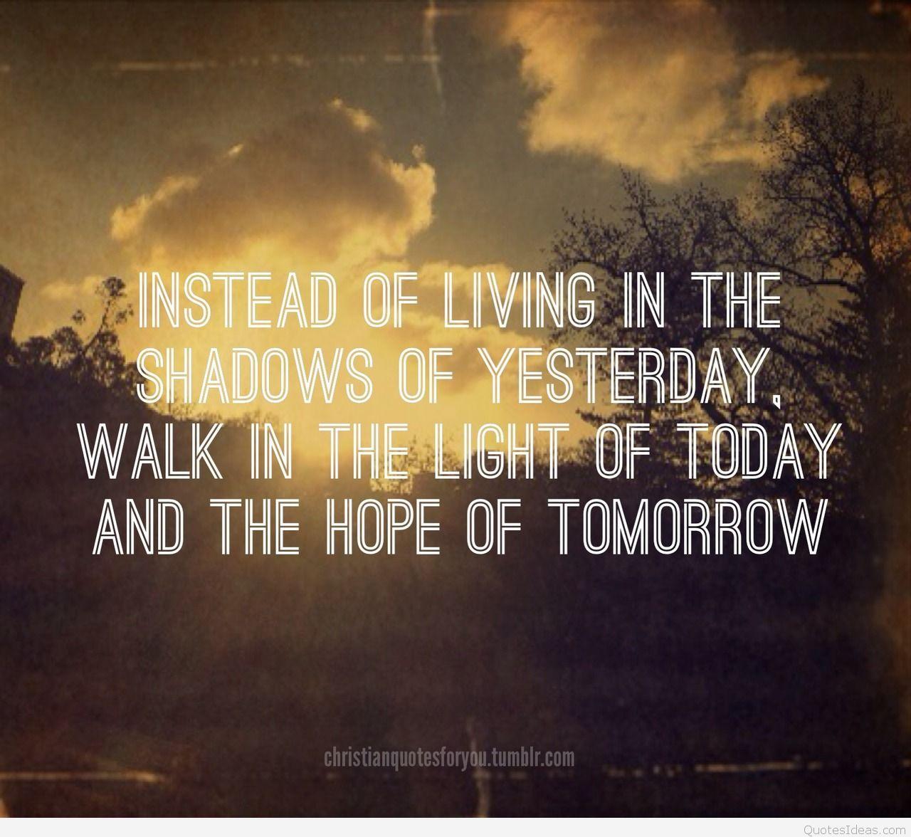 189 1897514 motivational bible quotes tumblr with amazing inspiring muqtada