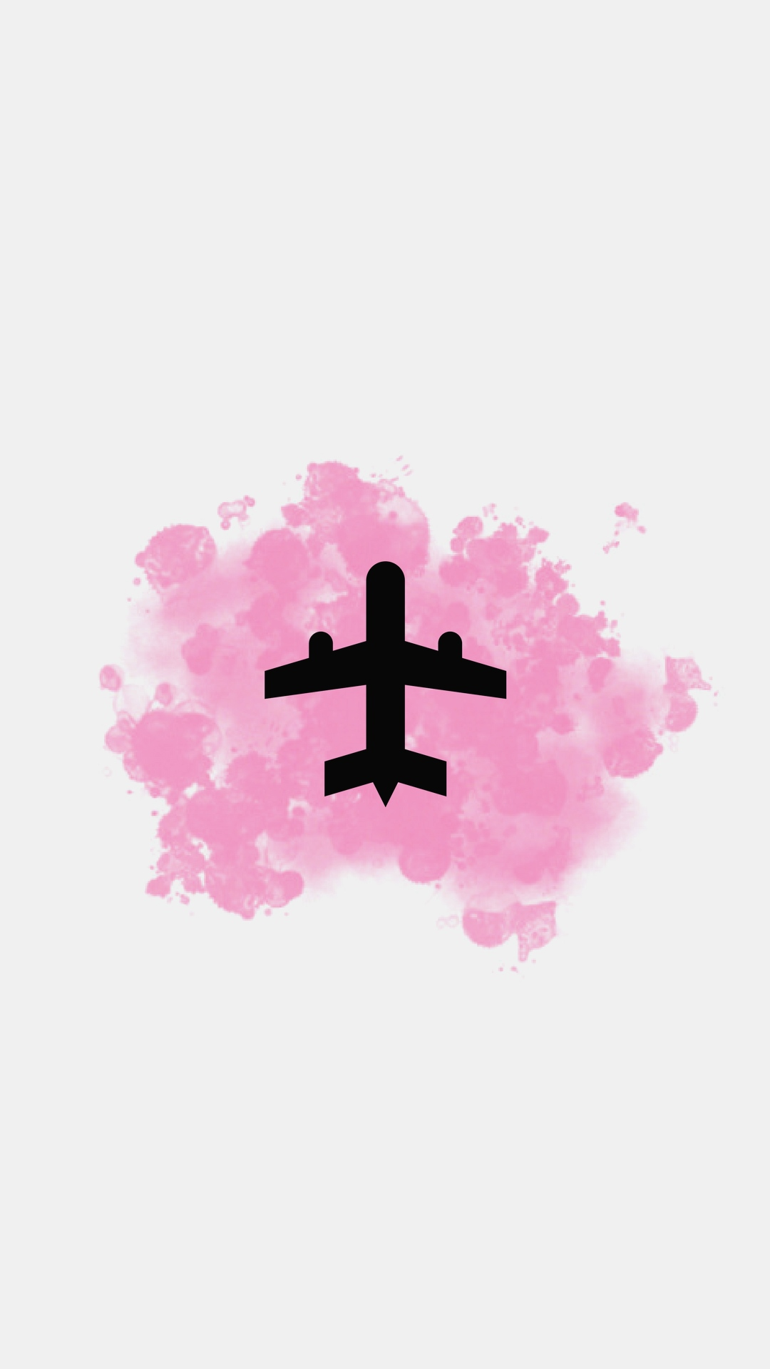 instagram icons instagramhighlighticons pink makeup instagram highlight icons travel 1897781 hd wallpaper backgrounds download instagram highlight icons travel