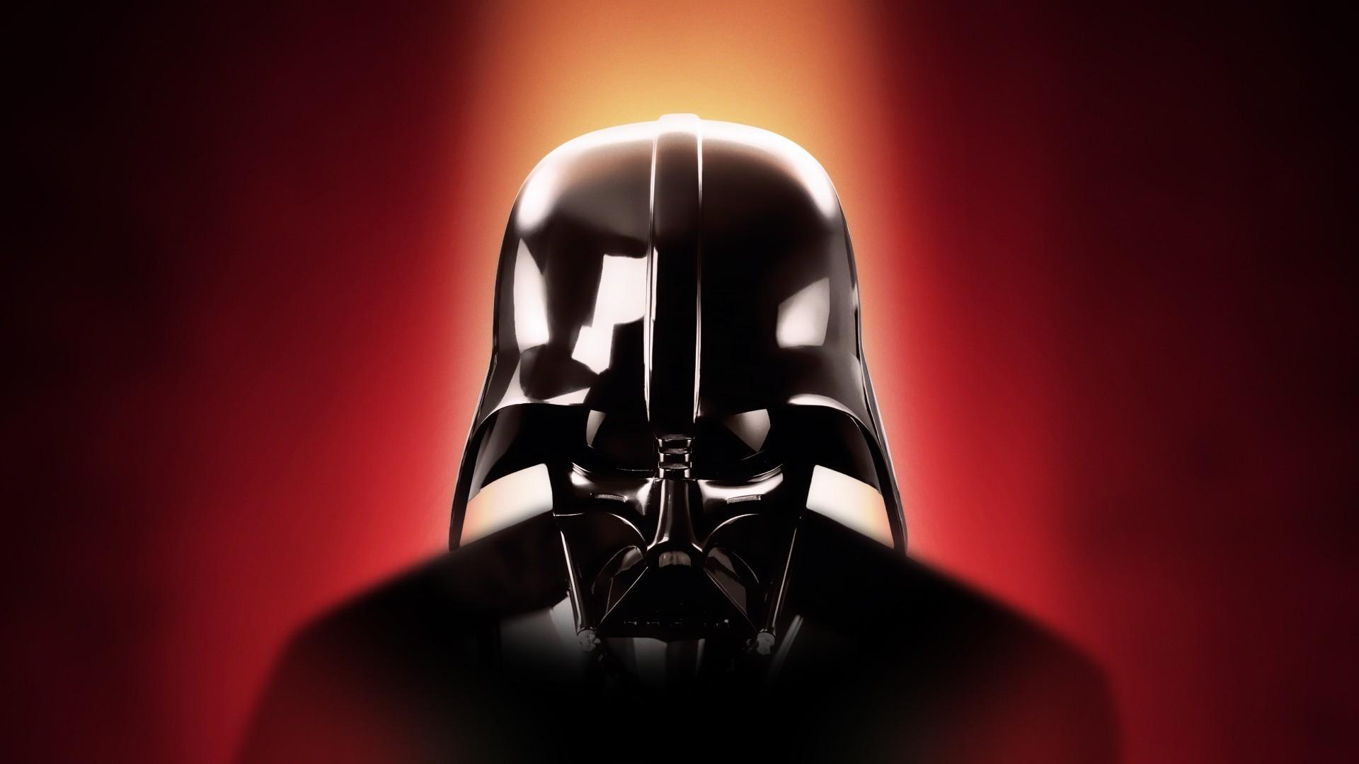 Movies, Star Wars, Darth Vader - Star Wars , HD Wallpaper & Backgrounds