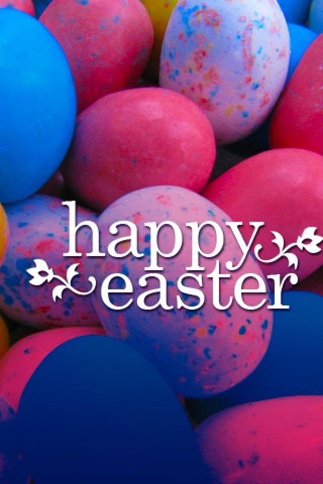 Easter Iphone Wallpaper Easter Wallpapers For Iphone 1898637