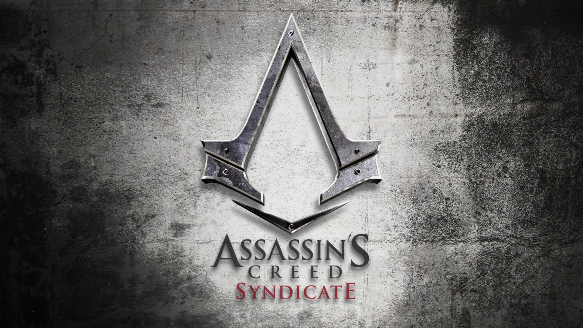 Assassins Creed Syndicate Image Full Hd Photos Fullerton