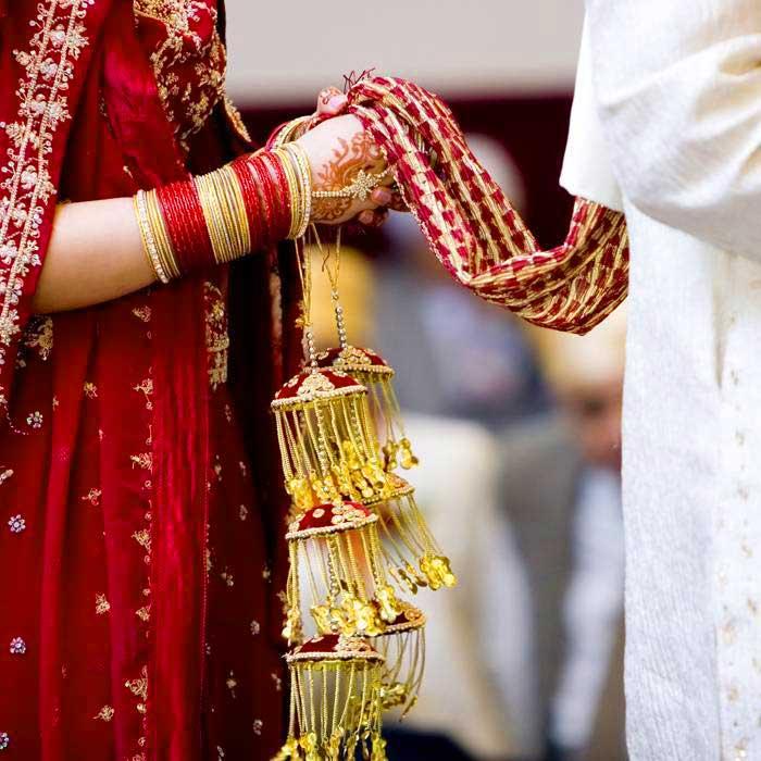 punjabi couple facebook wallpaper saat phere in wedding 191762 hd wallpaper backgrounds download wallpaper saat phere in wedding