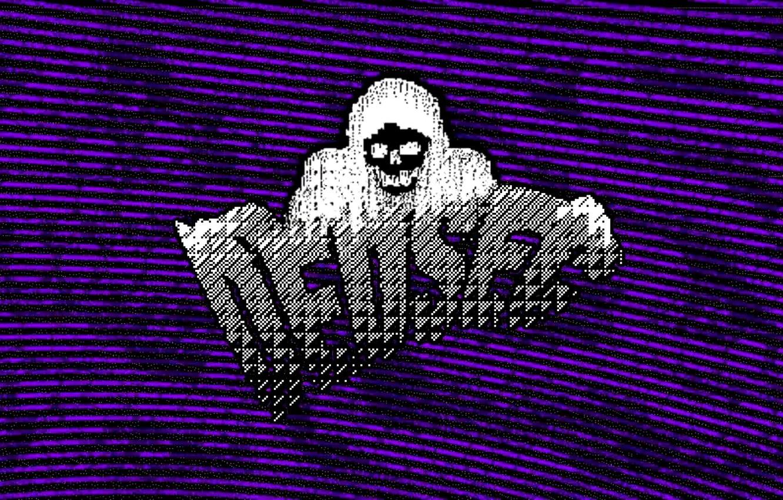 Photo Wallpaper Ubisoft, Hacker, Hacker, Watch Dogs, - Watch Dogs 2 Hacking , HD Wallpaper & Backgrounds