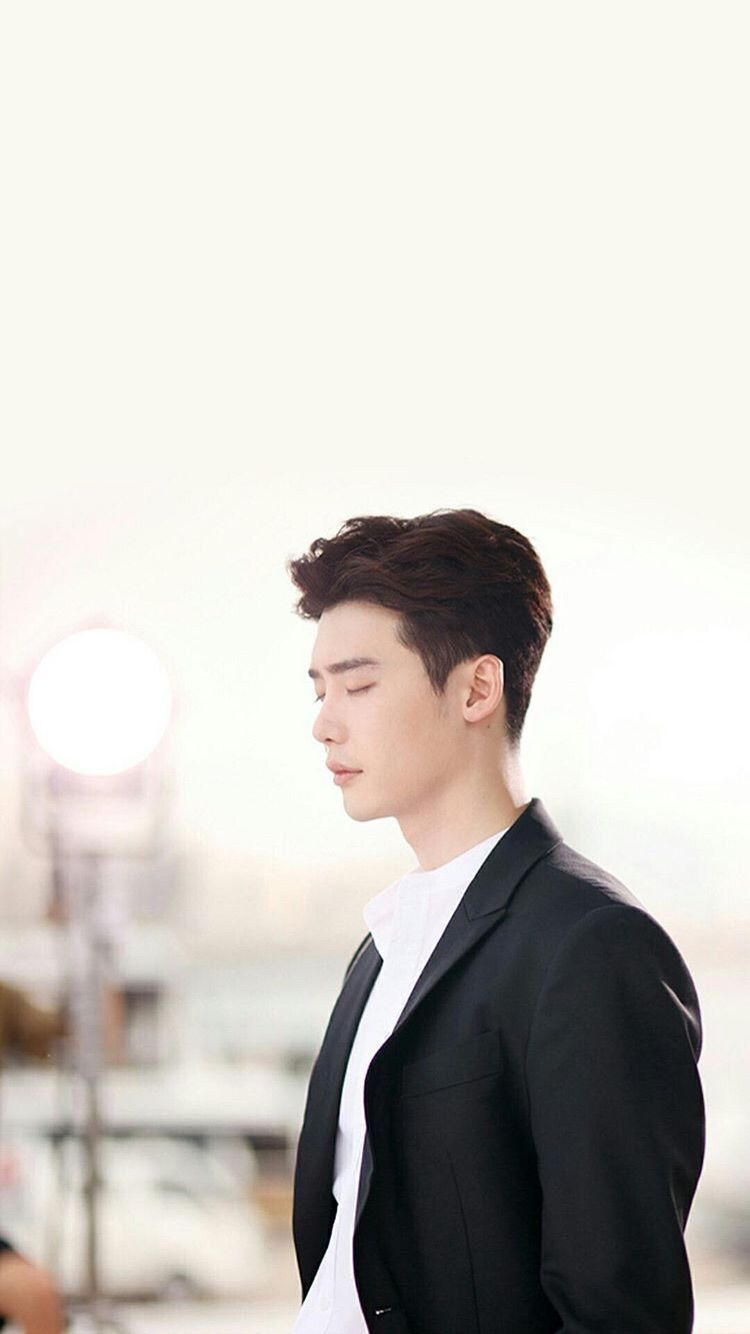 Jong Suk Wallpaper Drama Korea Korean Drama Lee Lee