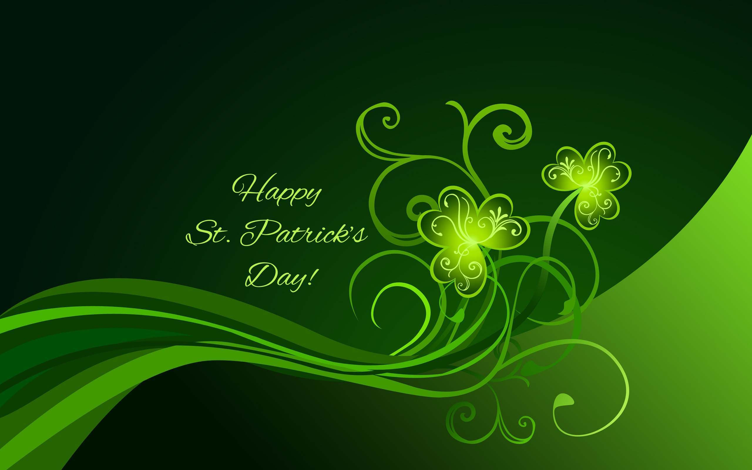 Patricks Day Backgrounds Free St Patricks Day 196118
