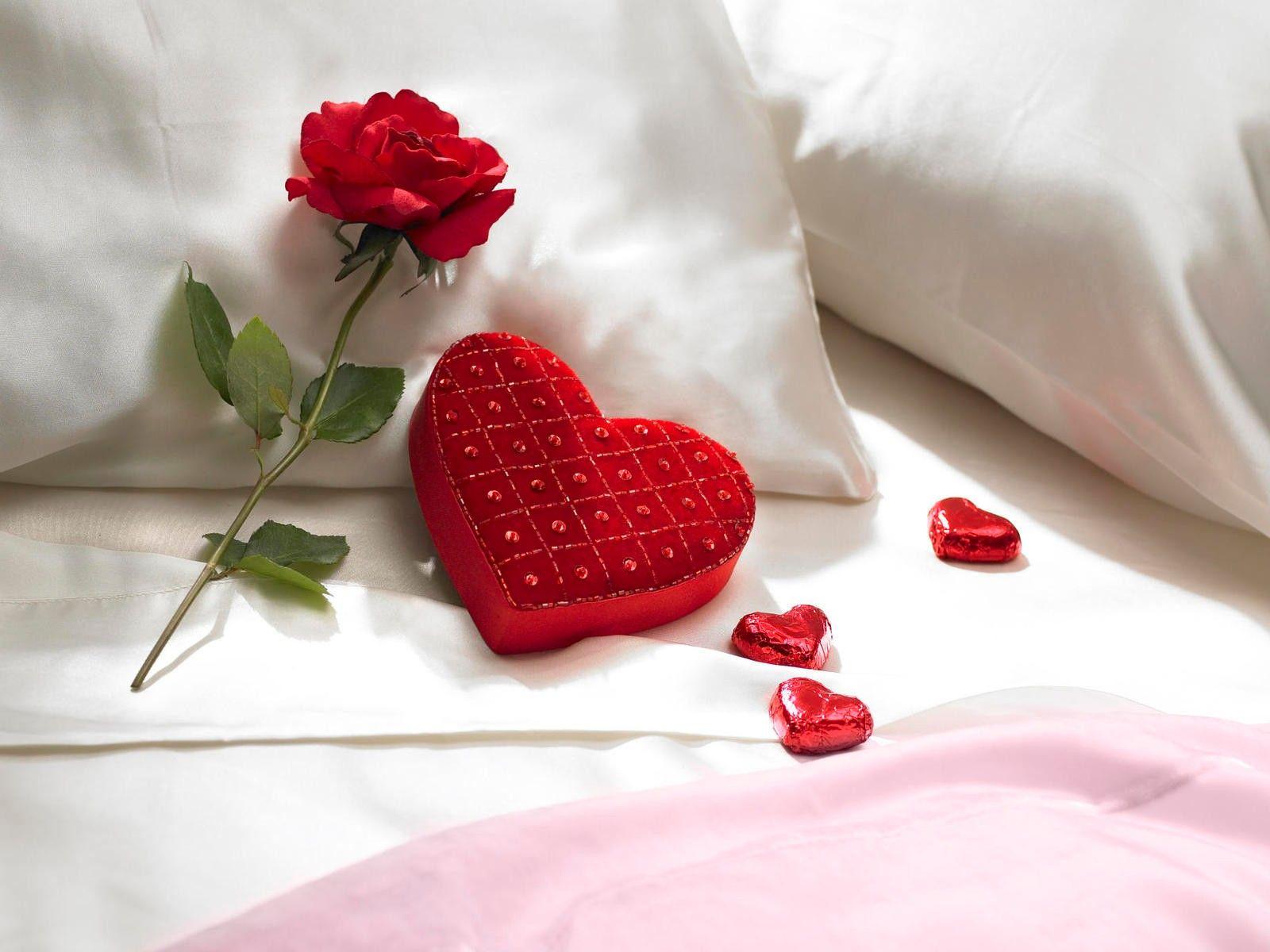 19 197156 3d love you sweet heart