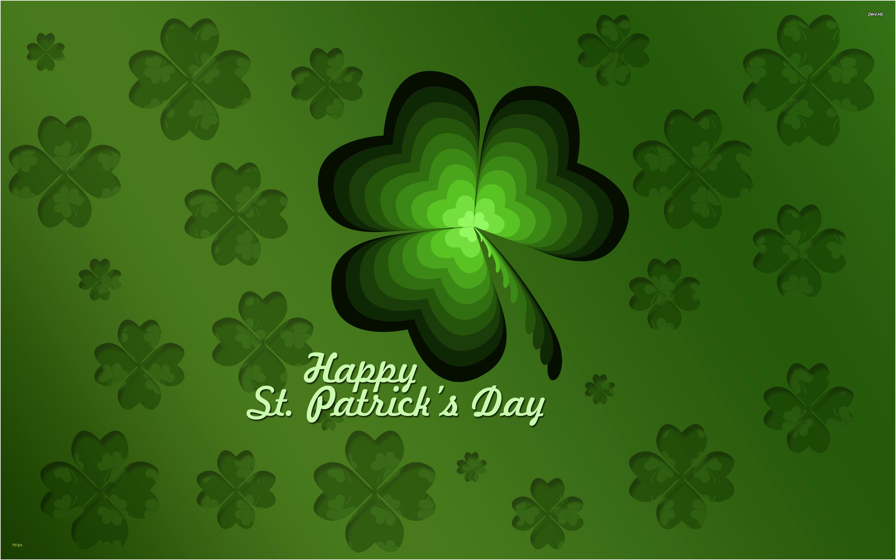 St Patricks Day Wallpaper Awesome St Patrick S Day St