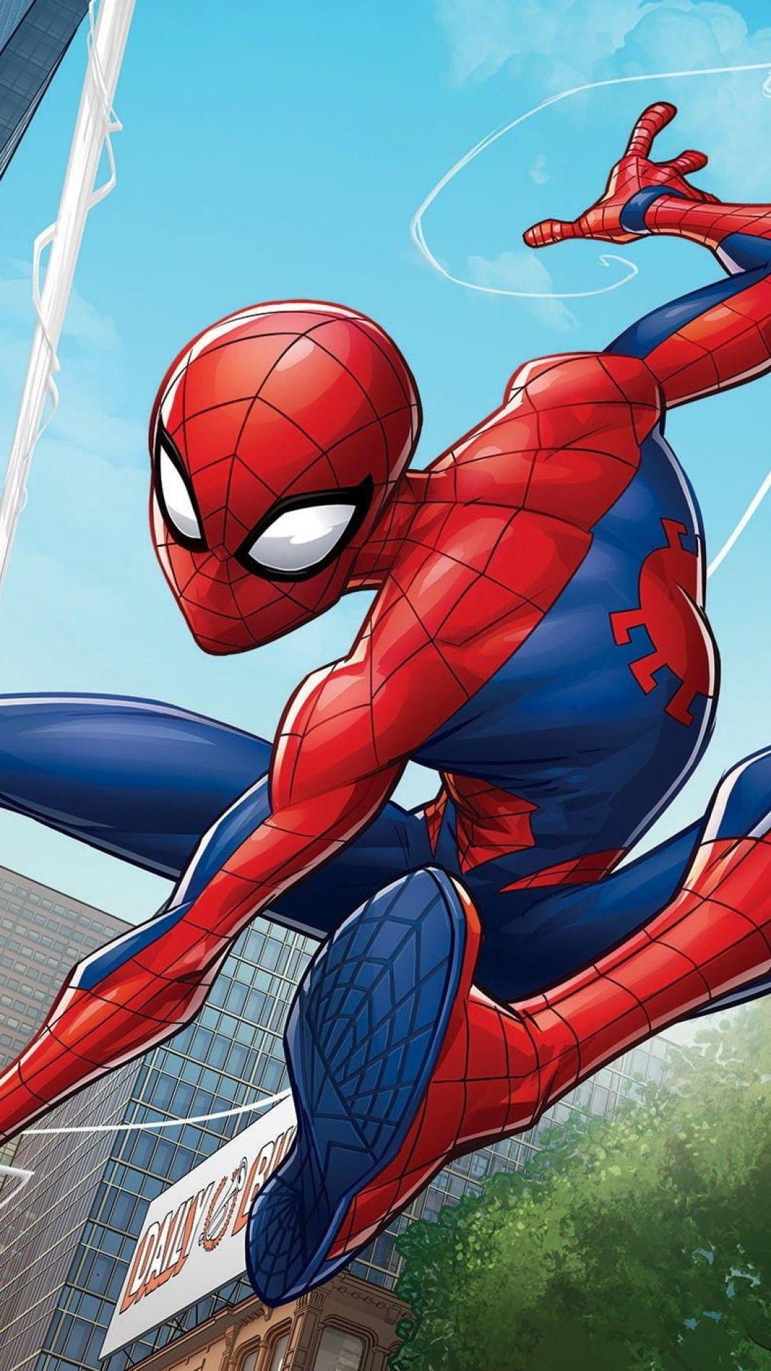 Homem Aranha Full Hd Spider Man 3 Europosters 197695 Hd