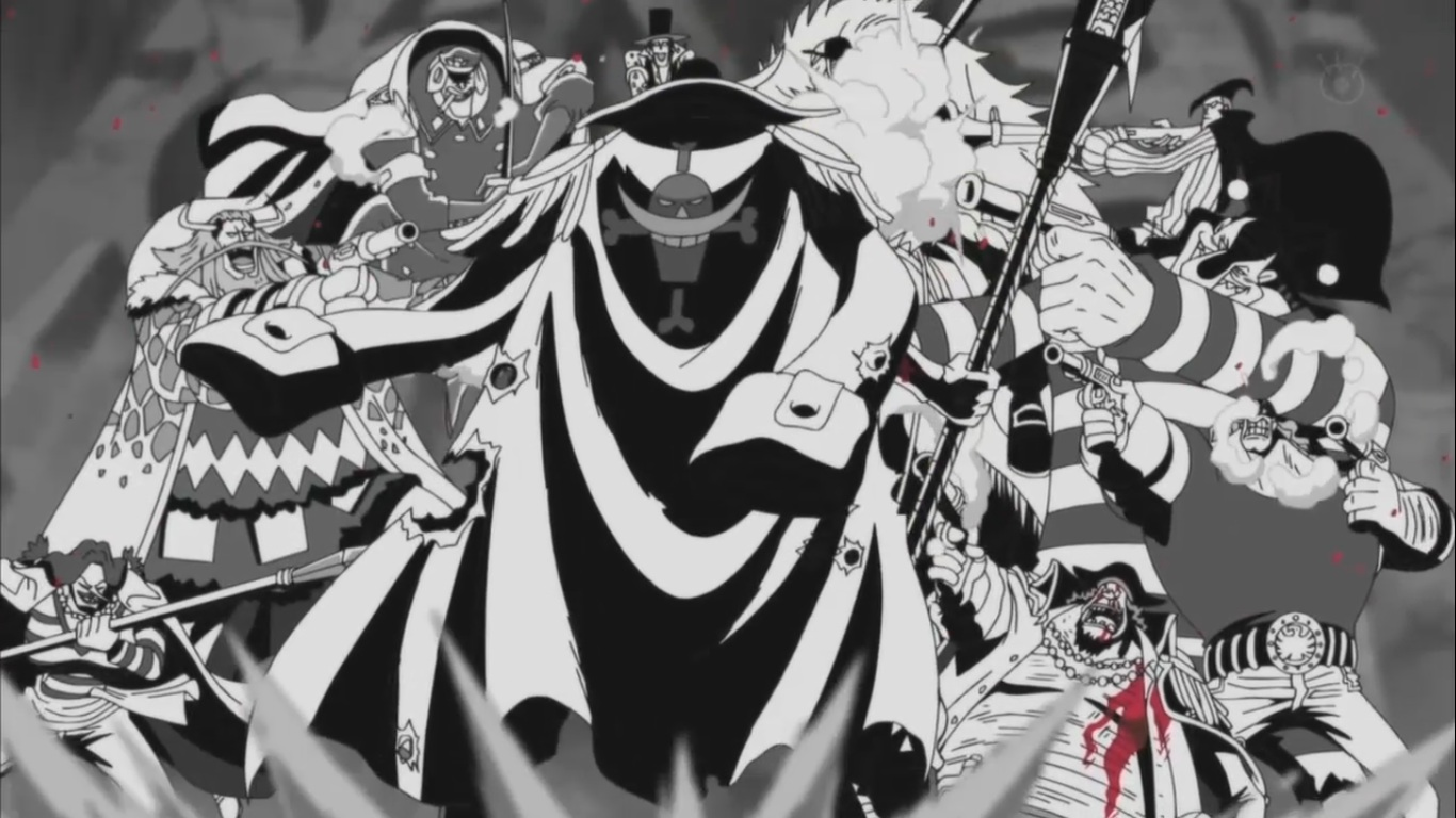 One Piece Episode List 20 Anime Background One Piece Whitebeard 197931 Hd Wallpaper Backgrounds Download