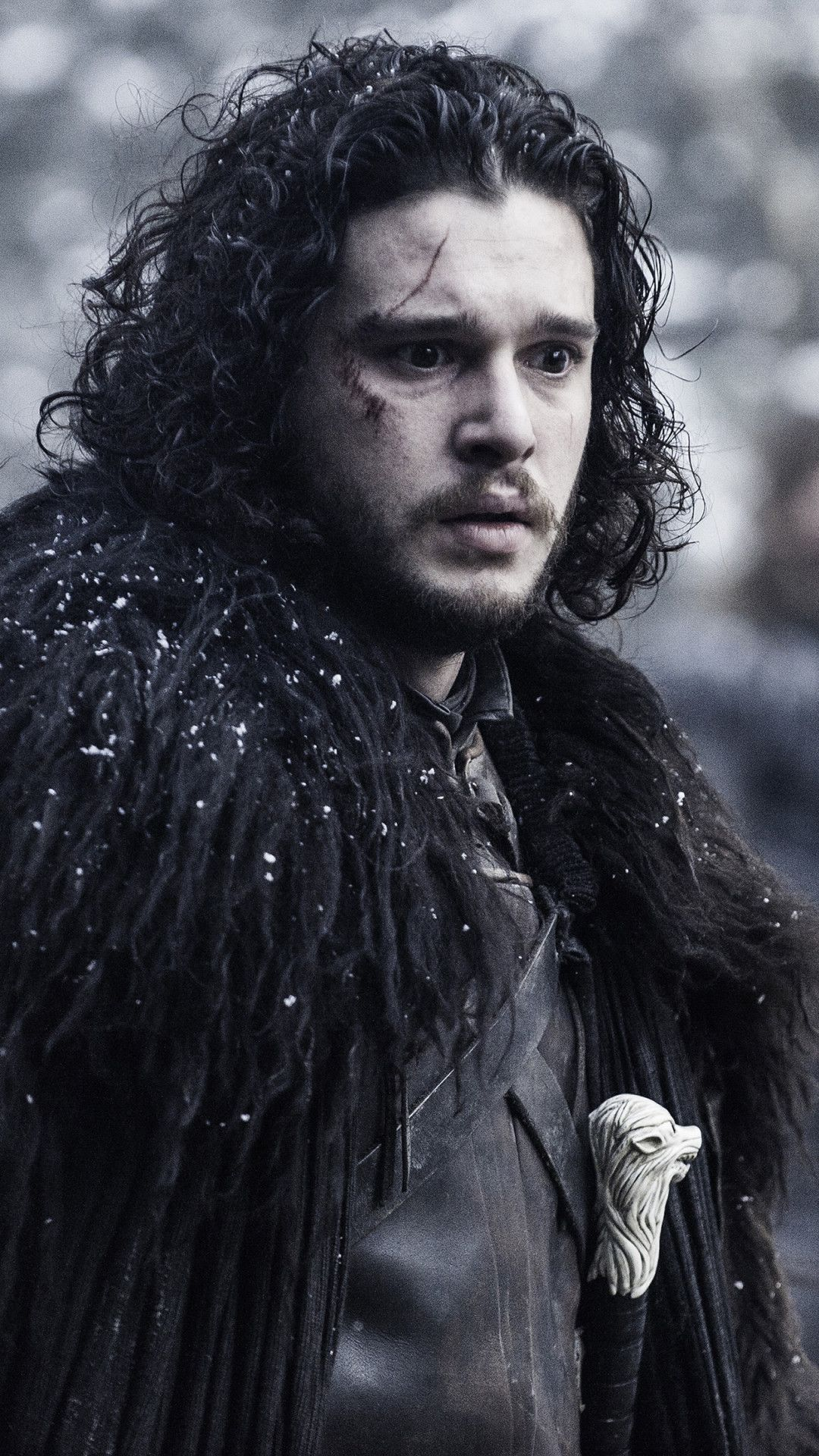 Jon Snow Game Of Thrones Wallpapers Hd Resolution Jon