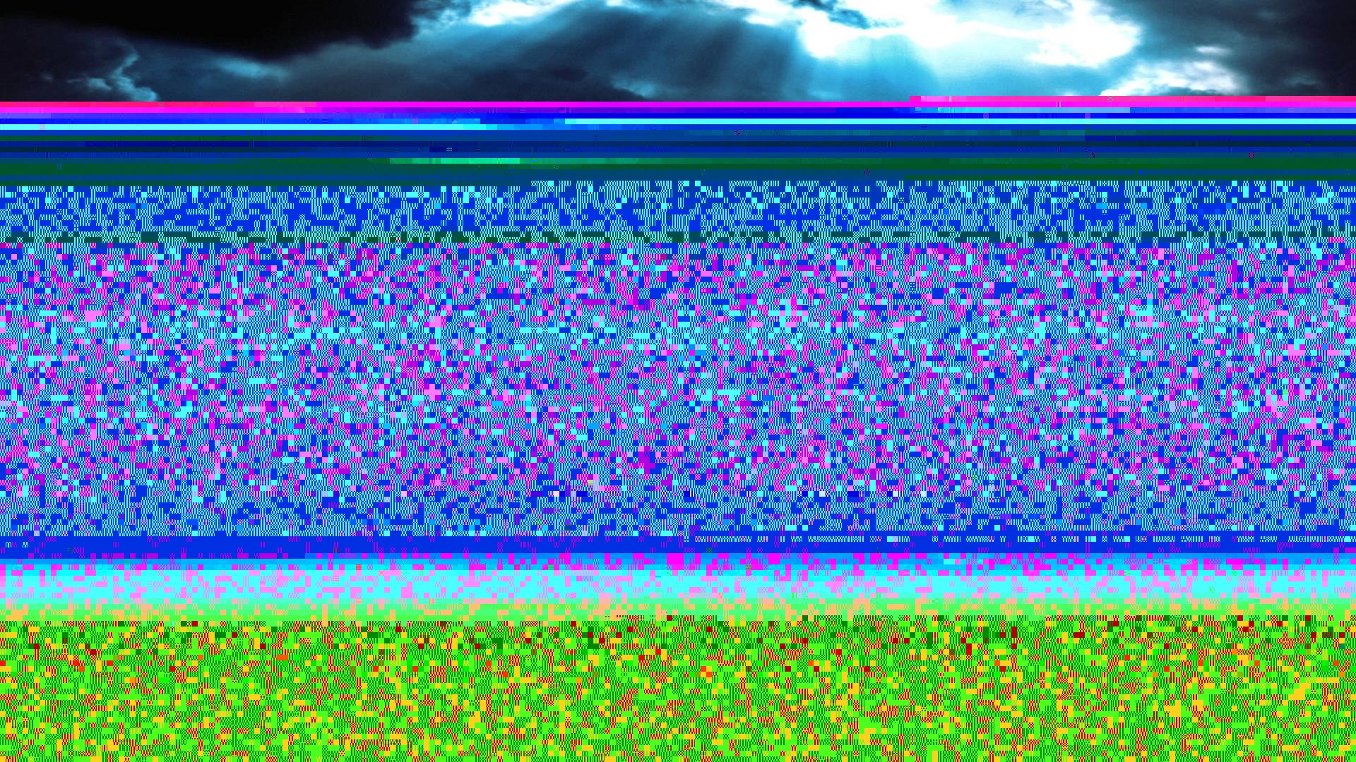 Windows Xp 4k Hd Desktop Wallpaper For 4k Ultra Hd Electric Blue 1903553 Hd Wallpaper Backgrounds Download