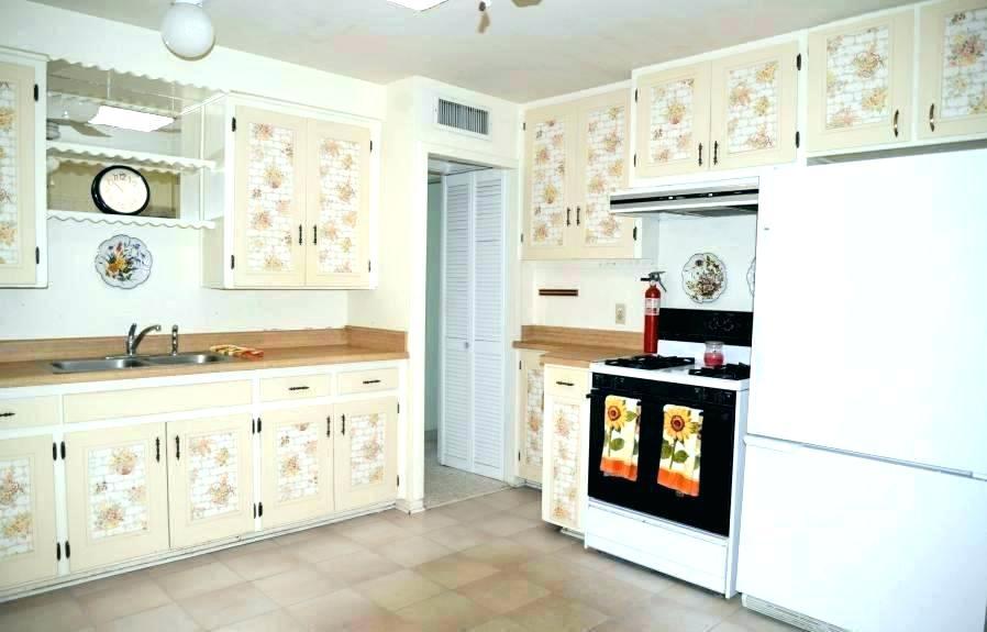 Removable Cabinet Wallpaper Headboard Kids Room Ideas - Kitchen Cabinet Decals , HD Wallpaper & Backgrounds