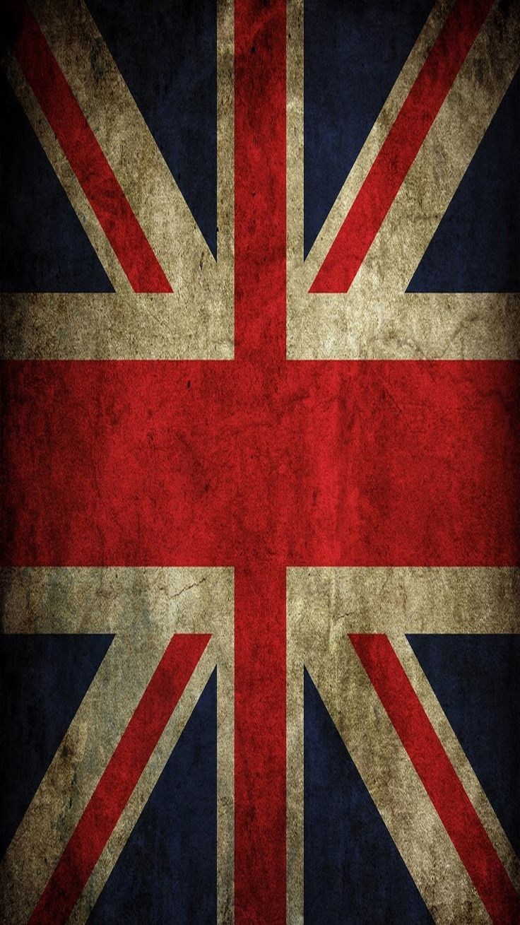 England Flag Wallpapers Top Hq Pictures - War Of 1812 British Flag , HD Wallpaper & Backgrounds