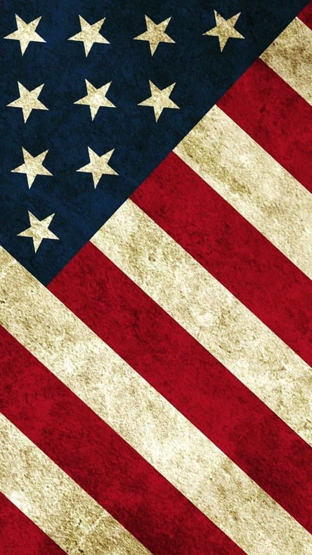 Uk Flag Wallpaper 4th Of July Iphone 1917075 Hd Wallpaper Backgrounds Download
