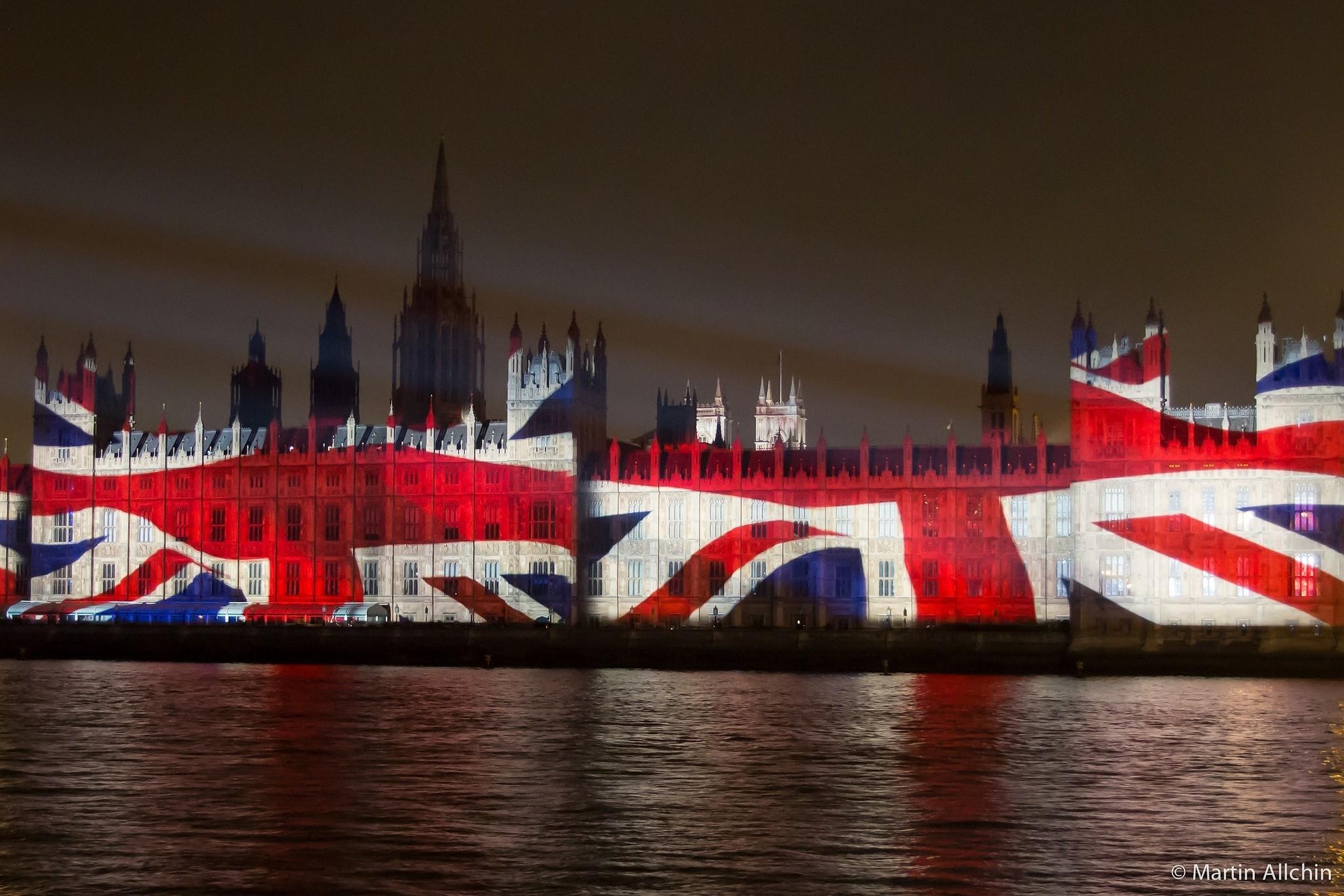 England Britain London Big Ben United Kingdom Union Big