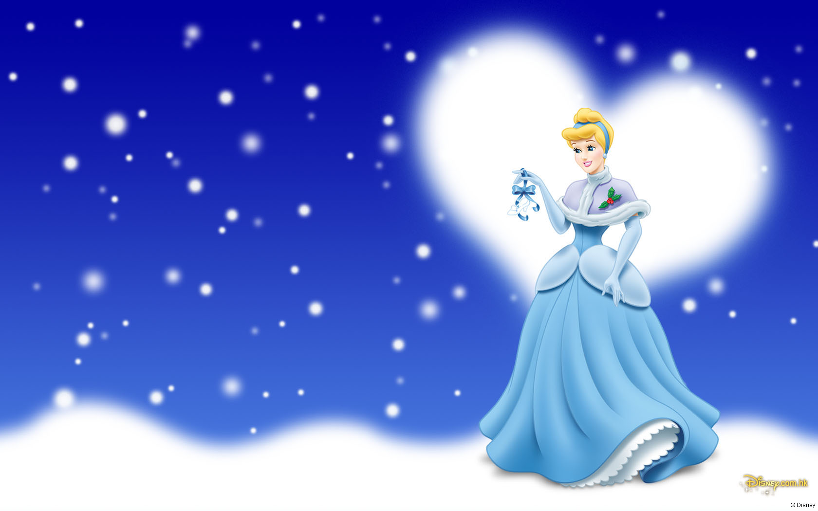 Disney Princess Wallpaper Desktop 1919850 Hd Wallpaper