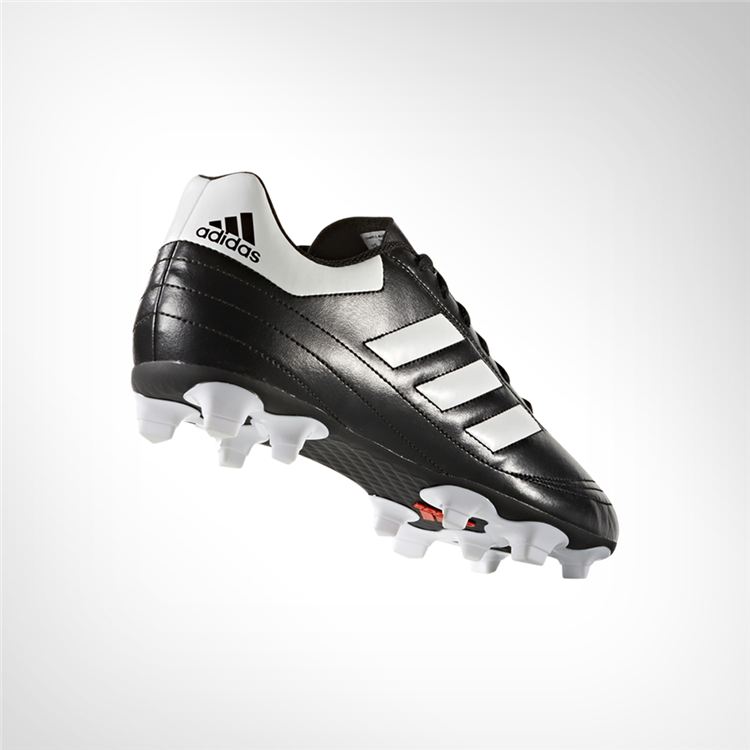 football boots adidas Online Shopping