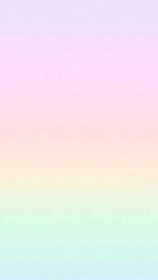 Best 10 Rainbow Wallpaper Ideas On Pinterest Pastel