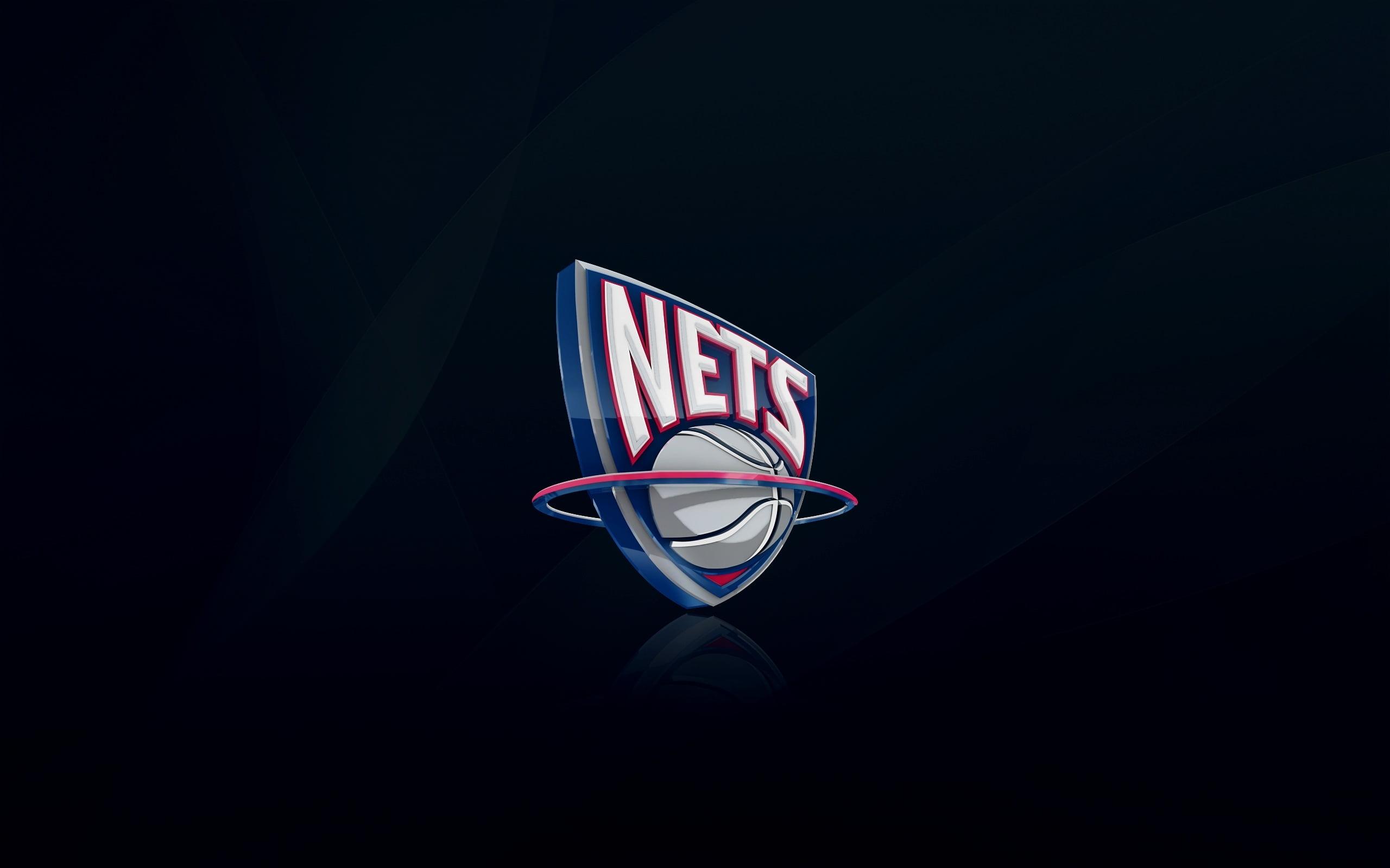 Brooklyn Nets Hd Wallpaper Hd Nba Nets Brooklyn 1927797 Hd Wallpaper Backgrounds Download