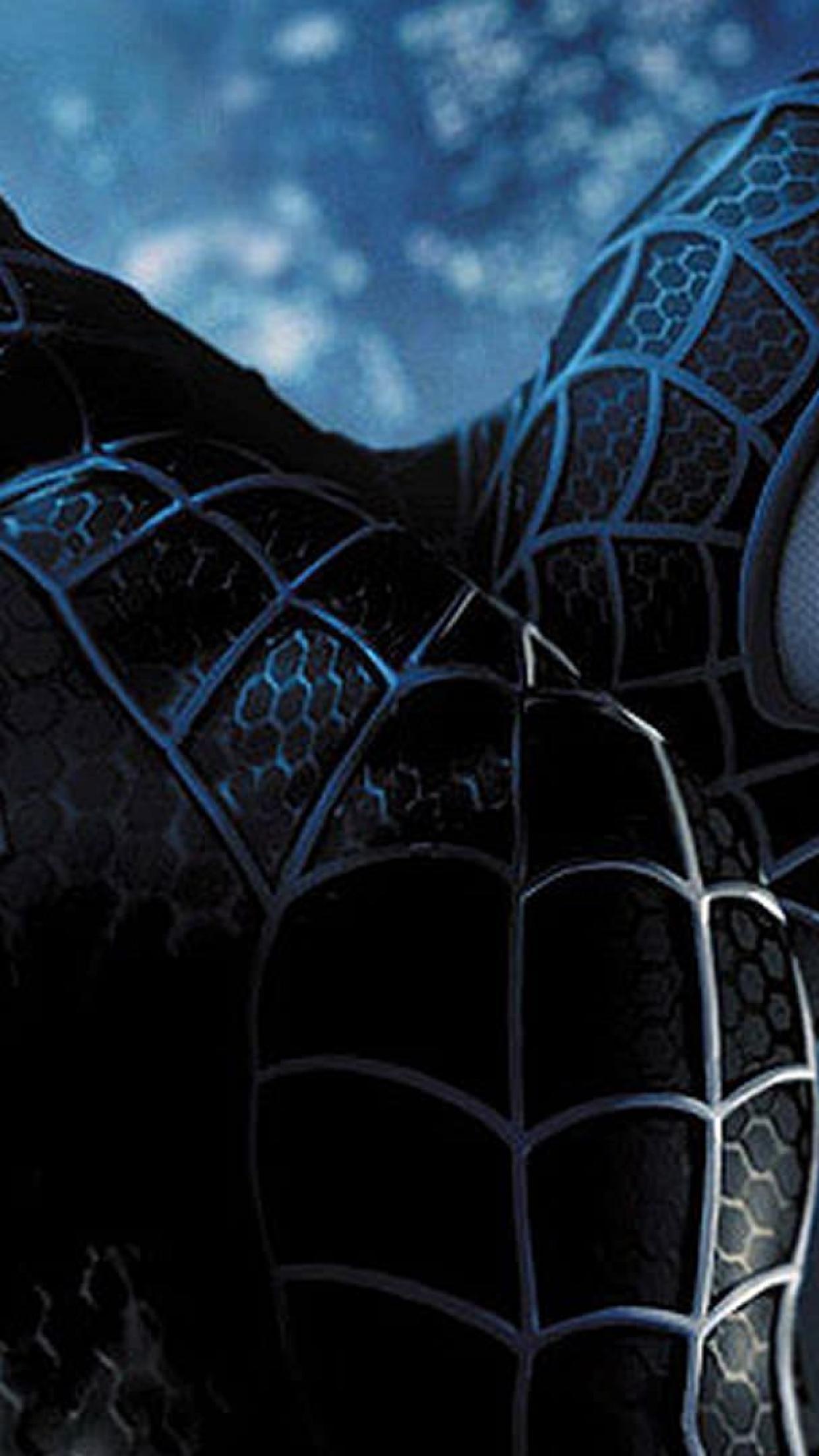 Wallpaperiphone6 Wallpaperiphone5 Wallpaperiphone4 Spider Man 3