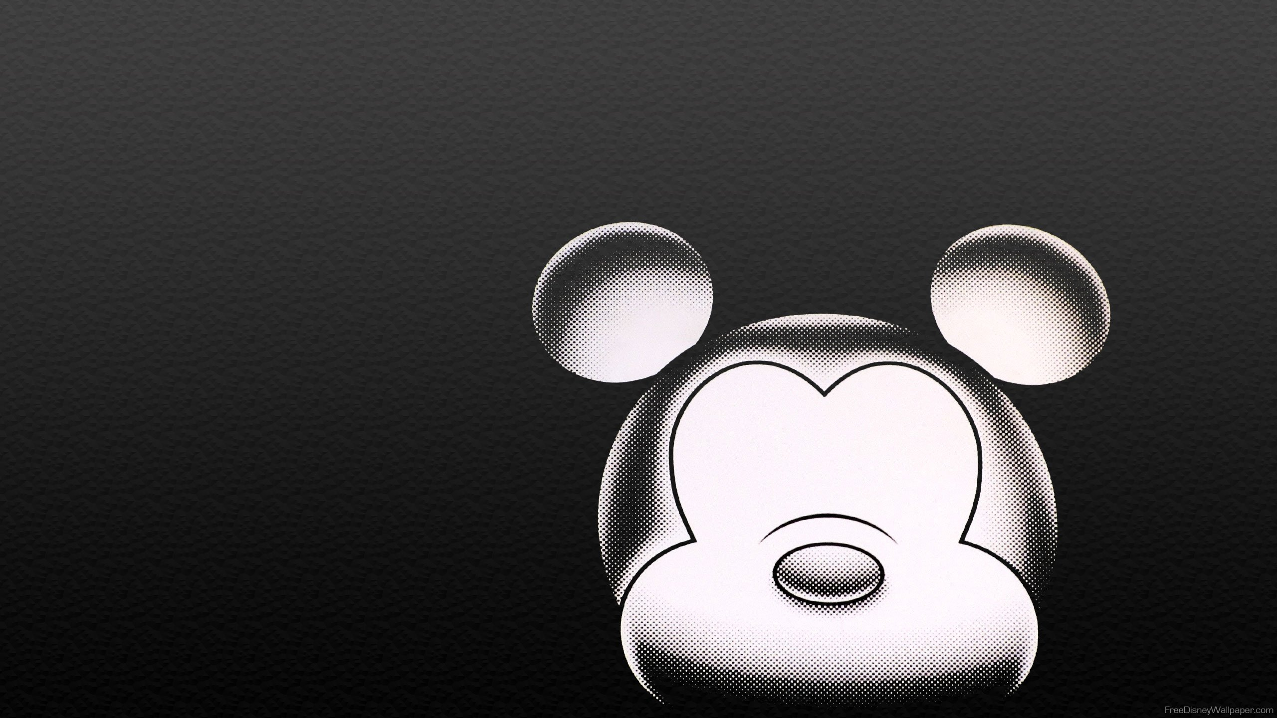 Mickey Mouse Hd Wallpaper Apps Android Desktop Wallpaper Mickey