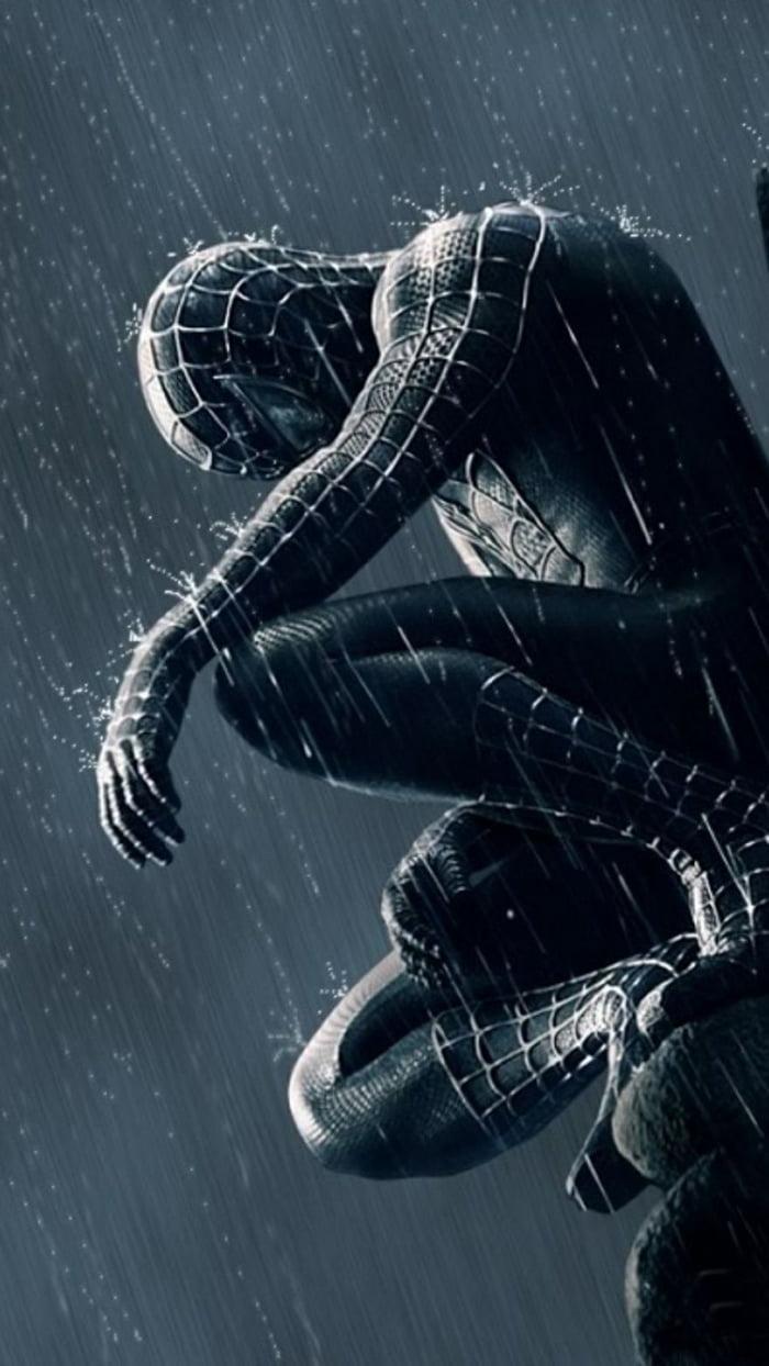 Spider Man 3 Hd 1929373 Hd Wallpaper Backgrounds Download