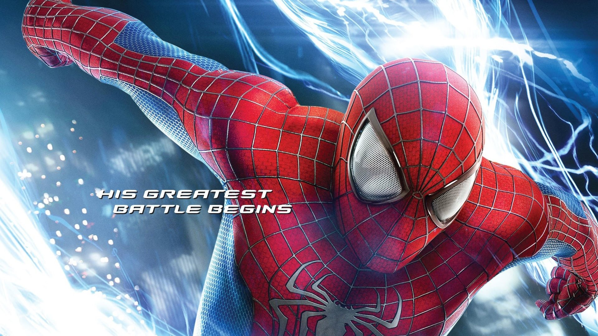 21 April Spiderman Hd Wallpapers 1080p Amazing Spiderman