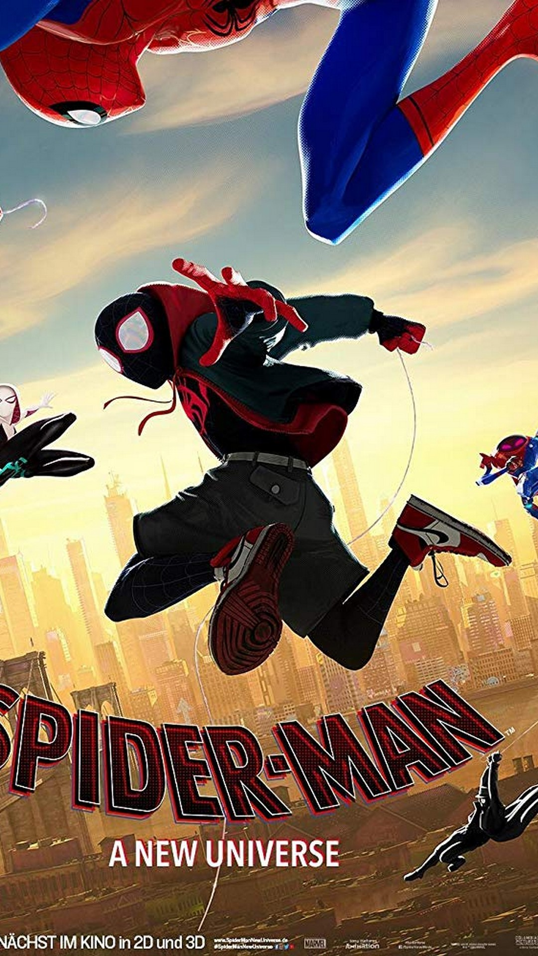 193 1930548 start download spider man into the spider verse