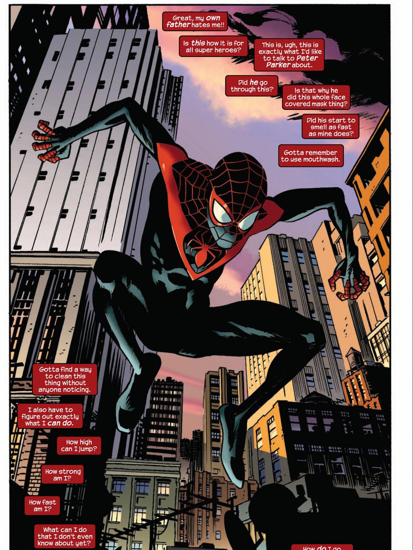 Download Spiderman Comic Iphone 5 Case Amazing Spider Comic