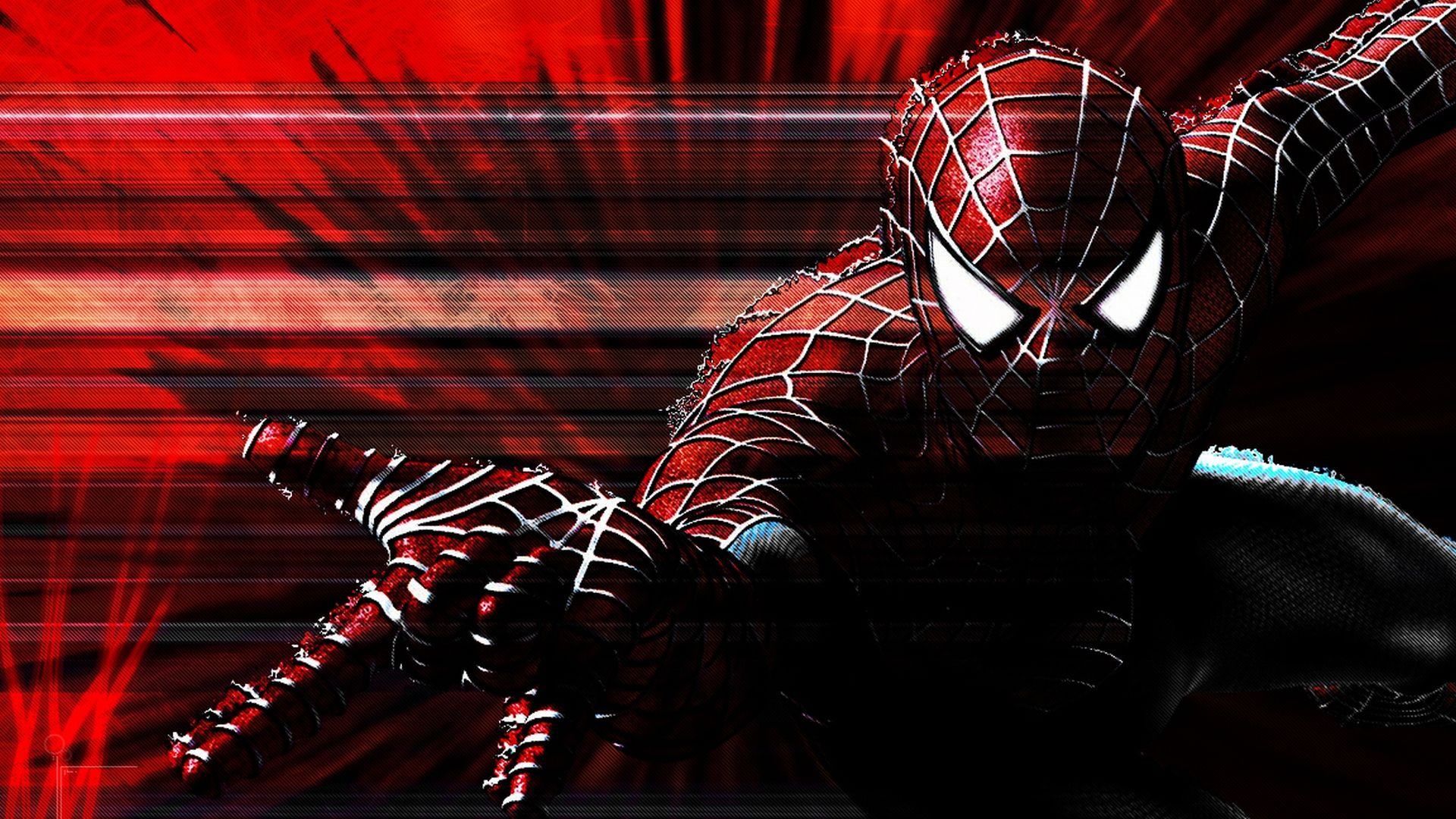 The Amazing Spider Man Laptop Hd Hd 4k Wallpapers