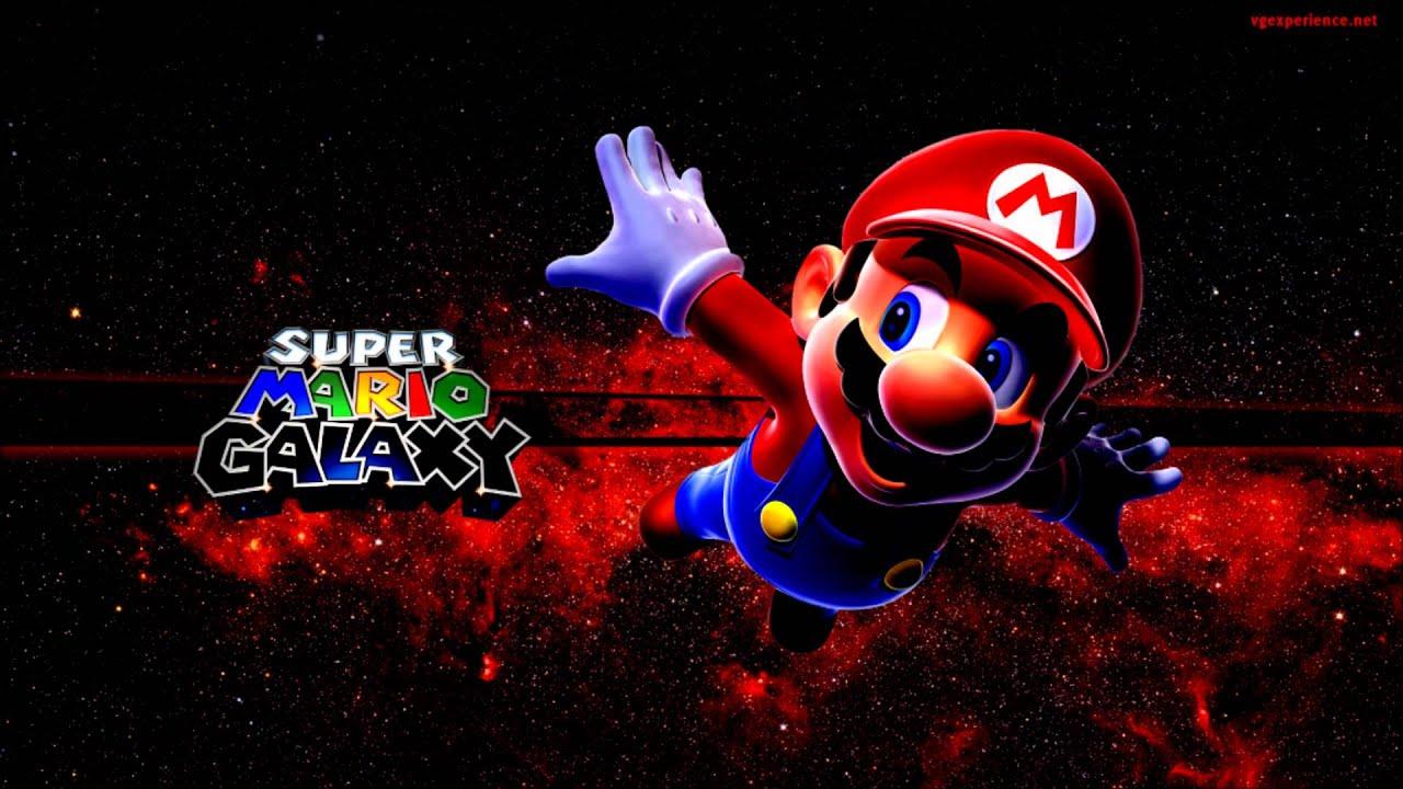 Super Mario Bros Mario Bros Wallpaper Hd 1935178 Hd