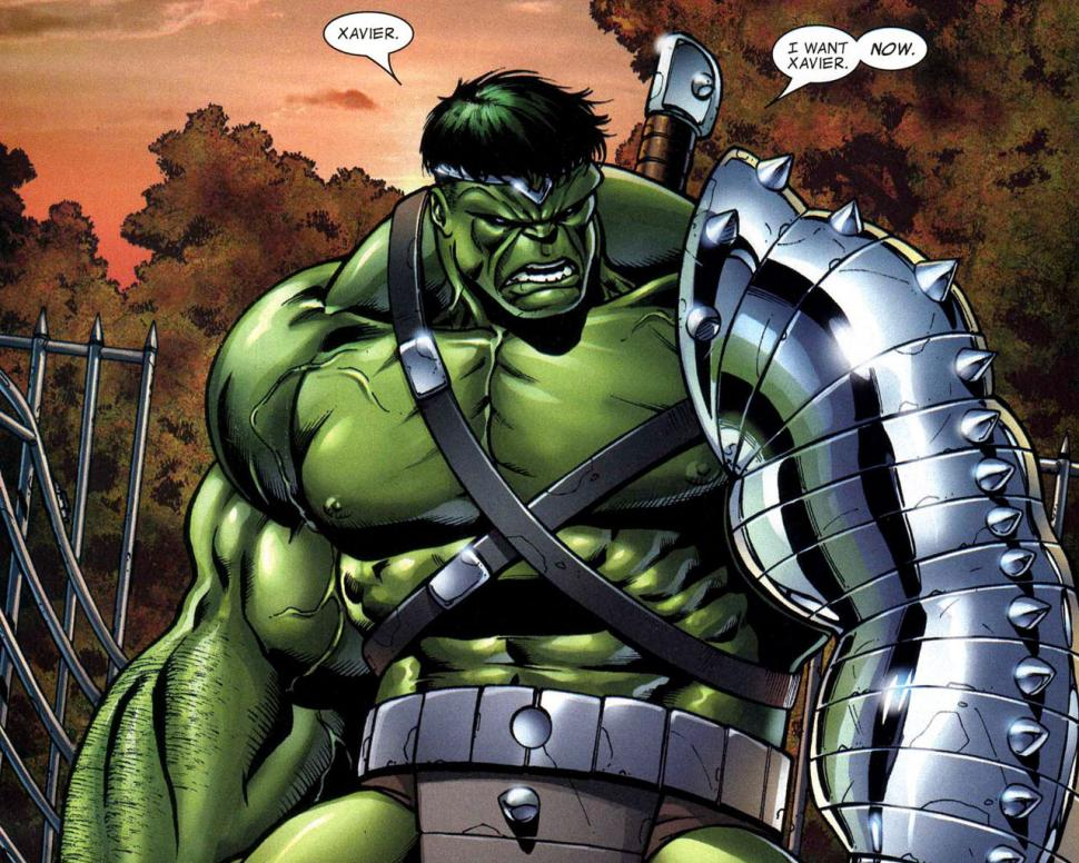 Hulk The Hulk Marvel Hd Wallpaper Destroyer Hulk 1935970