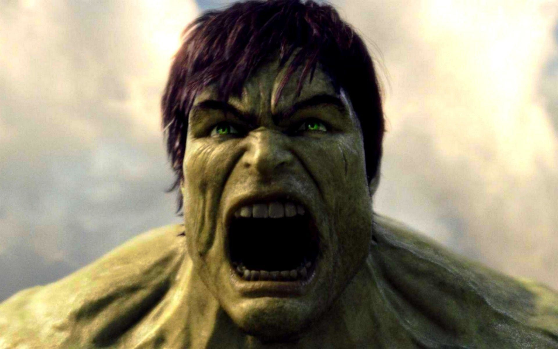 21 The Incredible Hulk Hd Wallpapers Backgrounds Wallpaper - Incredible Hulk Roar , HD Wallpaper & Backgrounds