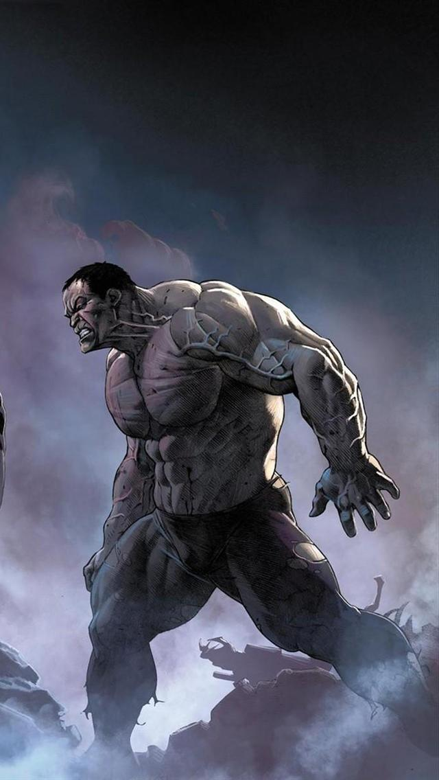 Free Hulk Wallpapers Apk Download For Android Hulk
