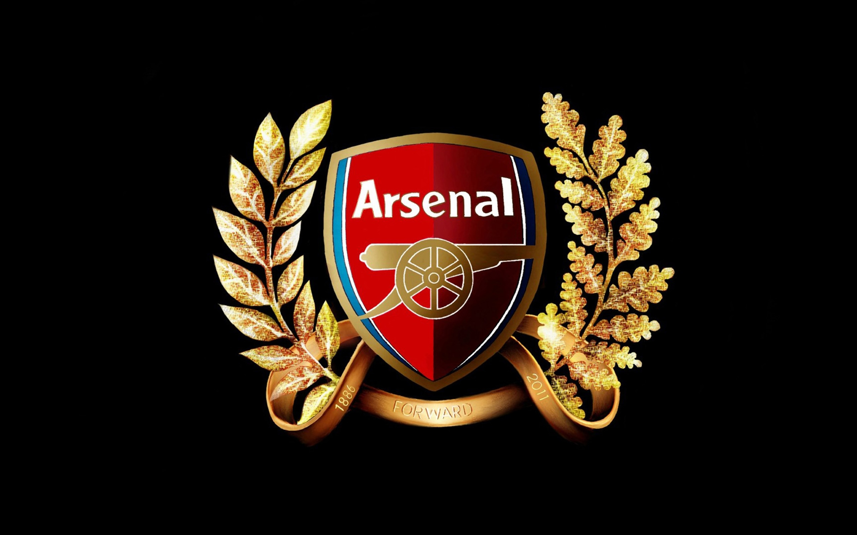 Arsenal Wallpapers Hd Free Download Unai Emery Arsenal